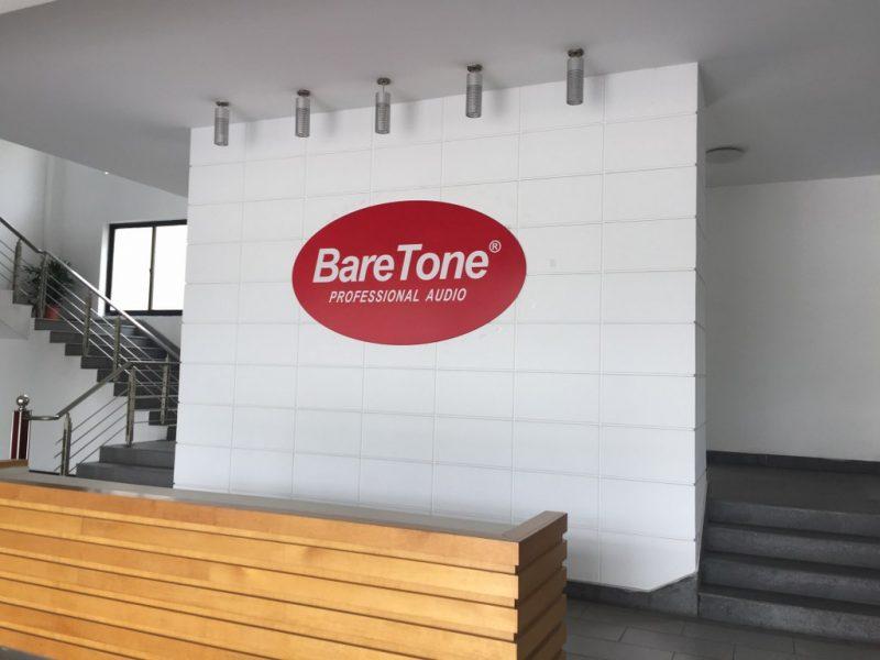 baretone-3